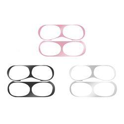에어팟프로 에어팟3 철가루 방지 스티커
