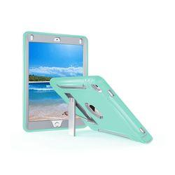 아이패드 에어3 2 1 범퍼 커버 태블릿 케이스 T034