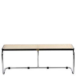 kaden bench (카덴 벤치)
