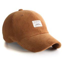 19F BASIC CODU CAP BEIGE