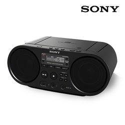 소니코리아정품 ZS-PS50 CD플레이어