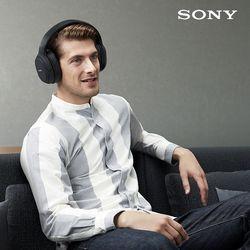 소니코리아정품 WH-L600 PS4의 사운드를 완성하는 무선헤드폰