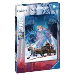 라벤스부르거  겨울왕국2 직소퍼즐 200피스