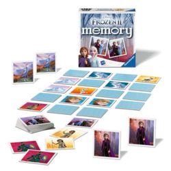 라벤스부르거 겨울왕국2 메모리 카드