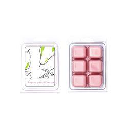 셀프블렌딩 큐브캔들 노가큐브 단품9종