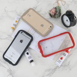 iFace 아이폰6s/6 리플렉션 케이스 [op-00826]
