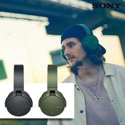 소니코리아정품 MDR-XB950N1 노이즈캔슬링 클럽사운드 헤드폰