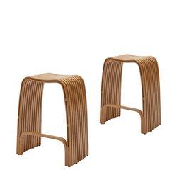 bridge bar stool (브리지 바스툴)