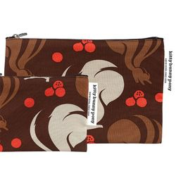 Smelly Skunk Pouch (small)