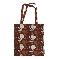 Smelly Skunk Square Bag