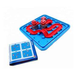 보드게임 스마트 궁전 퍼즐
