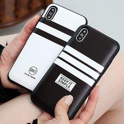 아이폰11Pro Moderno 카드 범퍼 케이스