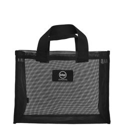 Mesh Short Container Bag