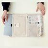 [먼데이픽/국민5%] File Room 파일룸 - 태블릿 파우치