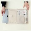 File Room 파일룸 - 태블릿 파우치