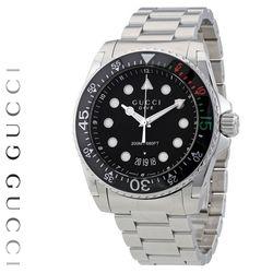 YA136208 Dive