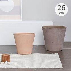(26x23.7) 데로마토분 바소 코노 2color