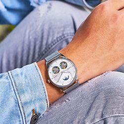 베스트돈 남자 손목시계 BD7140G-B01