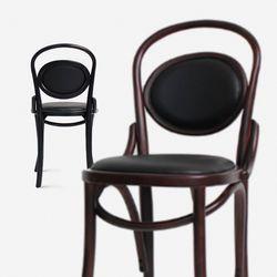 윔블-원목 의자(3종색상)