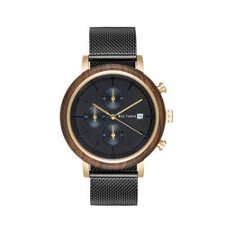 [무료각인/크리스마스 패키징] 남성 시계 The Radiator M