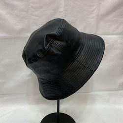 Toby Bucket Hat