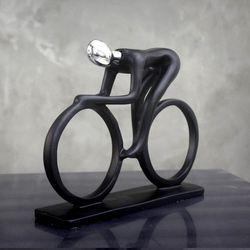 사이클 자전거 마블작품 MB-350B 기념품 인테리어