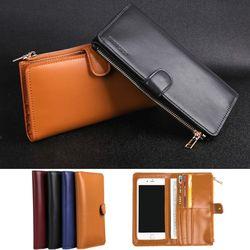스마트폰 윈도우 지갑 케이스파우치 아이폰 갤럭시