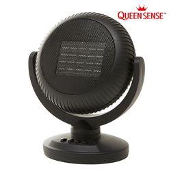 퀸센스 스탠드 PTC 전기히터 QSH-850X