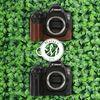 캐논 EOS 5D MARK4 속사케이스 5D mark IV 전용