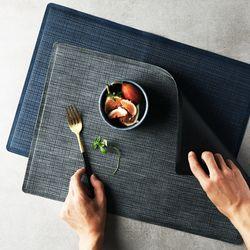 아트피셜레더 고급 방수 테이블 식탁매트
