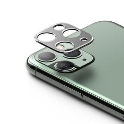 링케 아이폰11 프로 프로맥스 후면 카메라 보호 풀커버 스타일링
