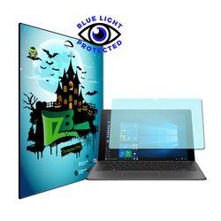 HP PRO X2 612 G2 블루라이트 액정+후면 보호필름