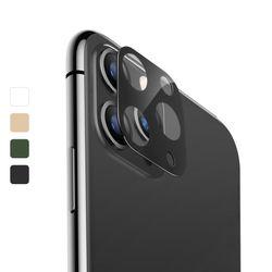 ESR 아이폰11 Pro Max 카메라 렌즈 풀커버 강화유리