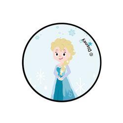 디즈니 겨울왕국 큐티 스마트톡 엘사