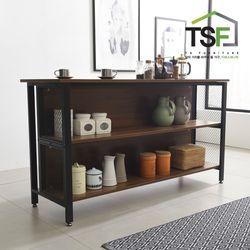 TS홈바 테이블 1500