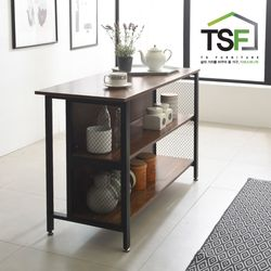 TS홈바 테이블 1200