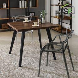 TS식탁 가로900 다용도테이블 철제식탁 책상 테이블