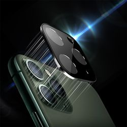 KOKA 아이폰 11ProMax 카메라 렌즈 보호 케이스