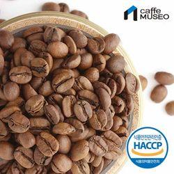 갓볶은 커피 과테말라 클래식 200g HACCP인증