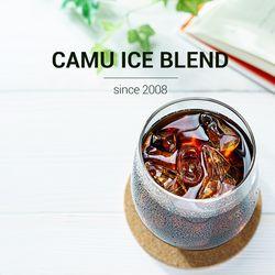 갓볶은 커피 아이스 블렌드 1kg HACCP인증