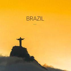 갓볶은 커피 브라질 1kg HACCP인증