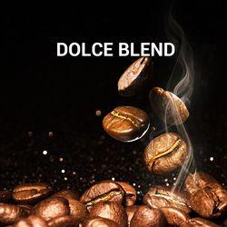 갓볶은 커피 돌체 블렌드 1kg HACCP인증