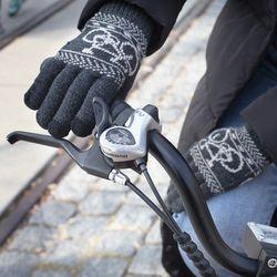Medium Tempo - 미디엄템포 장갑 자전거