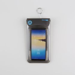 엠팩플러스 수중터치 엠팩다이브 스마트폰 방수팩 D30