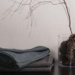 Peline Wool Blanket. 2 color. 베드러너Q