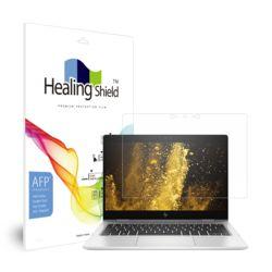 HP 엘리트북 X360 830 G6 올레포빅 액정보호필름