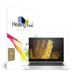 HP 엘리트북 X360 830 G6 고화질 액정보호필름