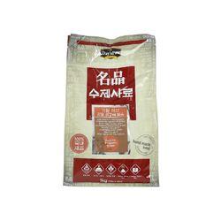 플라잉캣독 데이스포 명품 수제사료 과일식단 1kg