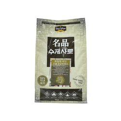 플라잉캣독 데이스포 명품 수제사료 녹황색식단 1kg