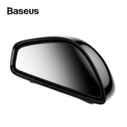 베이스어스 라지뷰 자동차 사이드 보조미러 거울